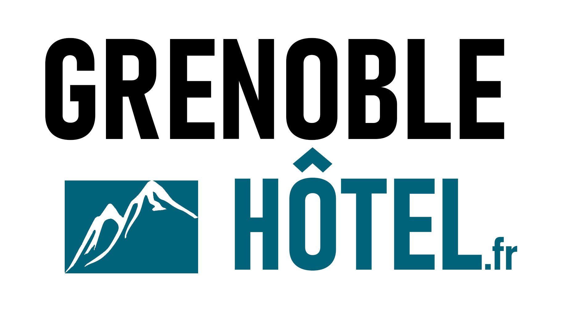 Grenoble Hôtel